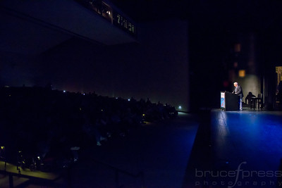 20150410-NECSS 2015-Friday-Steven Novella-7985