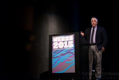 20150410-NECSS 2015-Friday-Steven Novella-7979