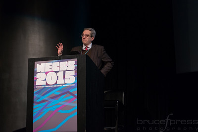 20150410-NECSS 2015-Friday-David Gorski-8002
