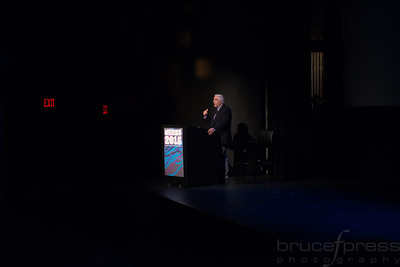 20150410-NECSS 2015-Friday-Steven Novella-7984