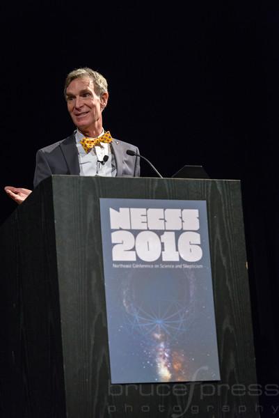 NECSS-3362