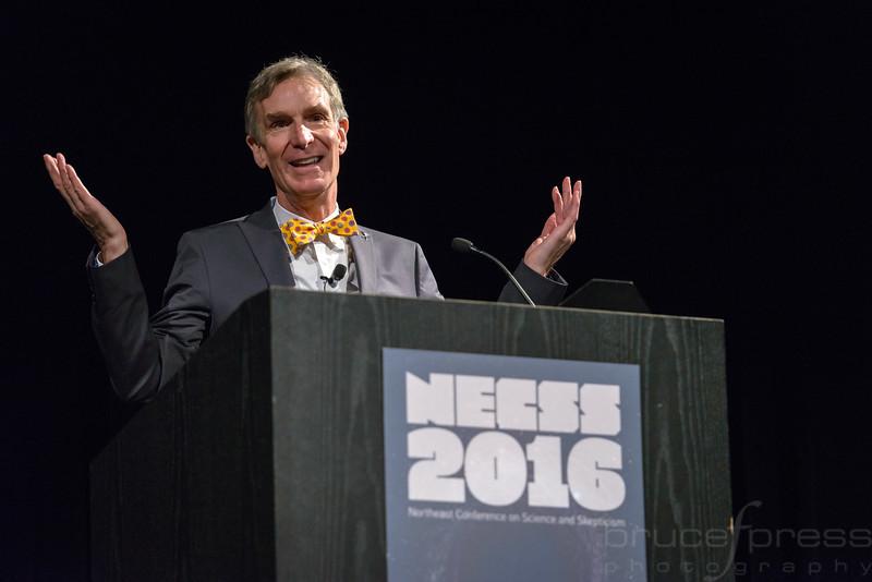 NECSS-3367