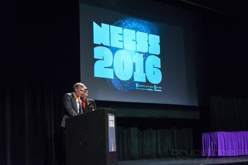 NECSS-3431