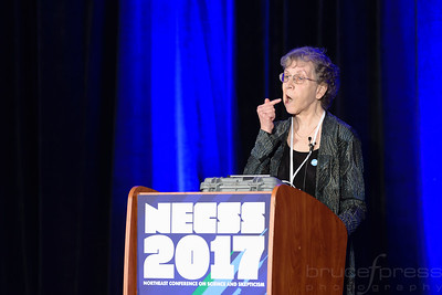 Harriet Hall /Denialism in Medicine: Statin Denialists and Others