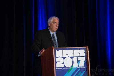 Steve Novella /Neuroscience: Hype & Hope