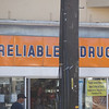 Reliable Drugs