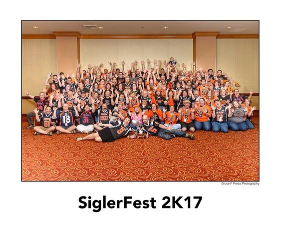 SiglerFest2k17_(Sheet 7)