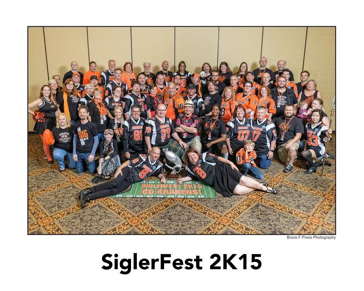 SiglerFest 2k15_(Sheet 5)