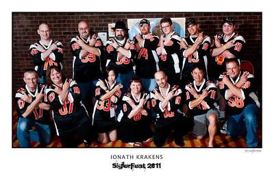 Krakens Team Photo (4 of 5)