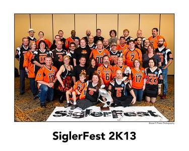 SiglerFest 2k13_(Sheet 3)