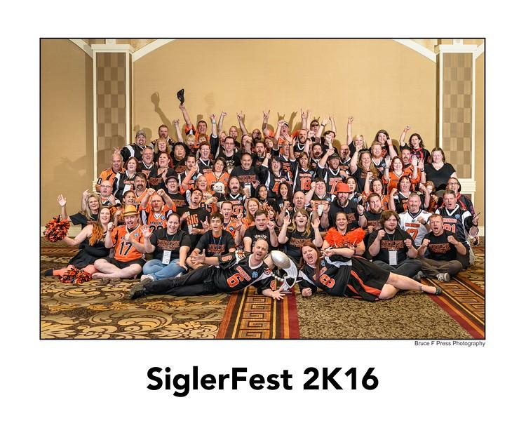 SiglerFest 2k16_(Sheet 6)