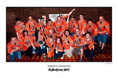 Krakens Team Photo (2 of 5)