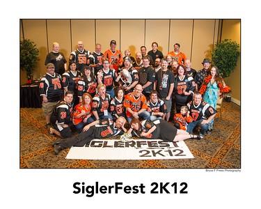 SiglerFest 2k12_(Sheet 2)