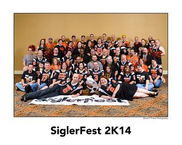 SiglerFest 2k14_(Sheet 4)