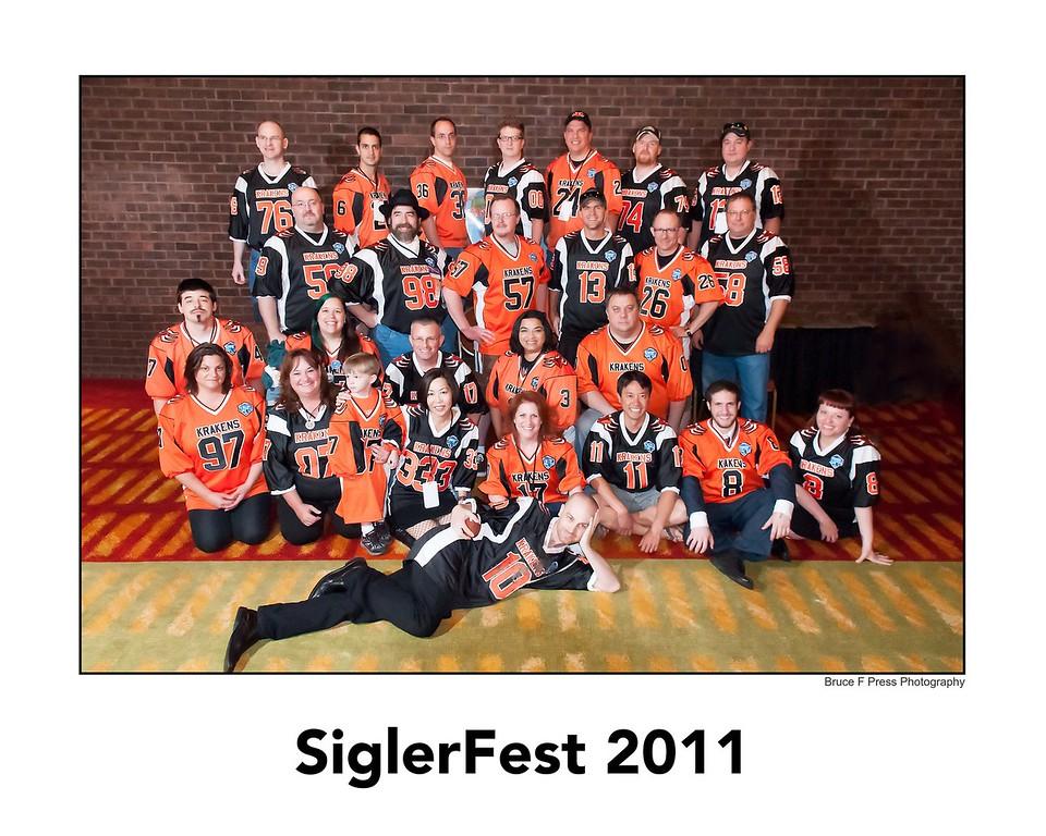 SiglerFest 2011_(Sheet 1)