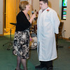 Confirmation 5177 Apr 30 2017_edited-1