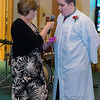 Confirmation 5178 Apr 30 2017_edited-1