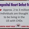 Congenital Heart Walk Long Island 5-20-18-018