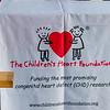 Congenital Heart Walk Long Island 5-20-18-622