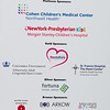 Congenital Heart Walk Long Island 5-20-18-011
