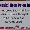 Congenital Heart Walk Long Island 5-20-18-019