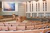"Rededication Ceremony of Congregation Beth El ""Bender Sanctuary"", Sept 14, 2014, following renovation."