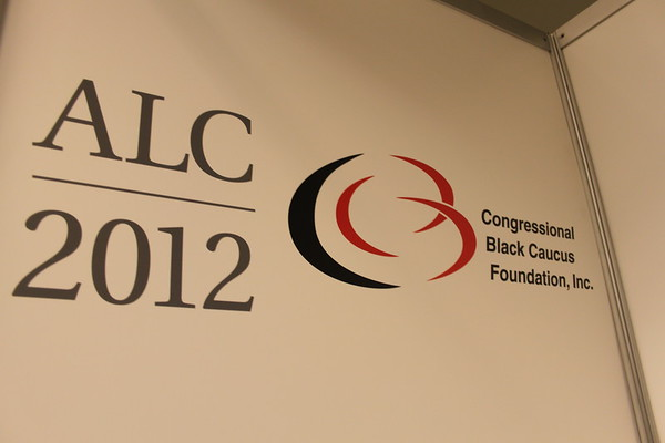 """Congressional Black Caucus Foundation ALC.The Annual Legislative Conference brings together policy-makers, <br /> educators, business and industry leaders, celebrities, media, emerging leaders and everyday Americans to discuss and solve issues that are important to all Americans,"""" said Elsie L. Scott, Ph.D., president and chief executive officer for CBCF. """"The conference is recognized as one of the most important gatherings of African-American leaders in the nation. In addition, attendees recognize the importance of what CBCF accomplishes in the community and have supported the efforts to provide scholarships, internships and fellowships, to improve economic parity and to decrease health disparities."""