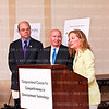 Photo © Tony Powell. Congressional Caucus for Competitiveness in Entertainment Technology