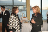 Kathy Sloane, Carolyn Maloney<br /> photo  by Rob Rich © 2014 robwayne1@aol.com 516-676-3939