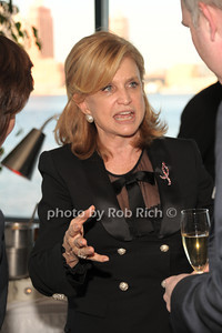 Congresswoman Carolyn Maloney photo  by Rob Rich © 2014 robwayne1@aol.com 516-676-3939
