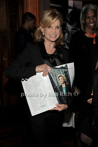 Congresswoman Carolyn Maloney graces the pages of Gotham Magazine photo by Rob Rich/SocietyAllure.com © 2014 robwayne1@aol.com 516-676-3939