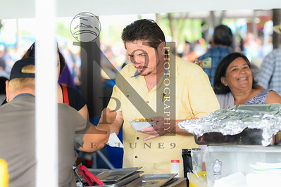 TejanoConjuntoFestival-5468