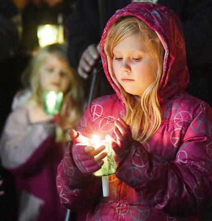 1130 conneaut christmas parade 3