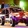1130 conneaut christmas parade 9