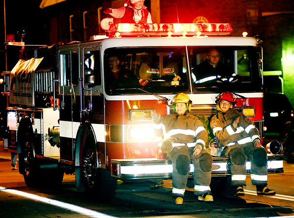 1130 conneaut christmas parade 7