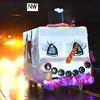 1126 conneaut parade 6
