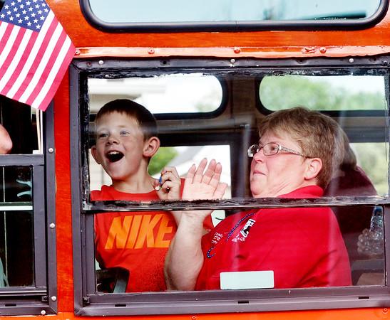 0702 conneaut parade 1