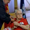 1111 vet ceremony 5