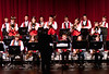 Jazz Band 18