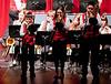 Jazz Band 9