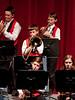 Jazz Band 20