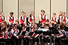 Symphonic Band 11