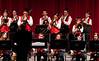 Jazz Band 19