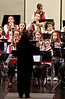 Symphonic Band 3