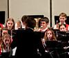 Symphonic Band 9