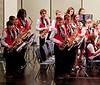Symphonic Band 12