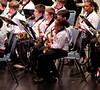 C oncert Band 1