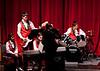 Jazz Band 7