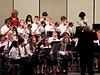 Concert Band 5