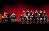 Jazz Band 11